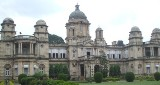 Railway Staff College, Vadodara